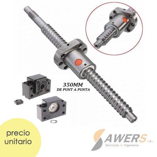 PCB Arduino Uno (Arduino Duemilanove)