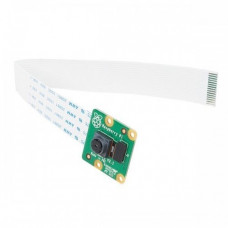 Raspberry Camara V2 (compatible PI3)