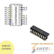 Ethernet Wiznet W5100 Shield 10BASE-T