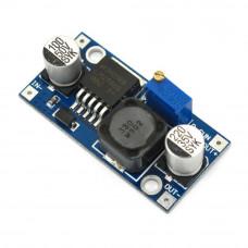 LM2596 Regulador Step-Down 2-37V 3A