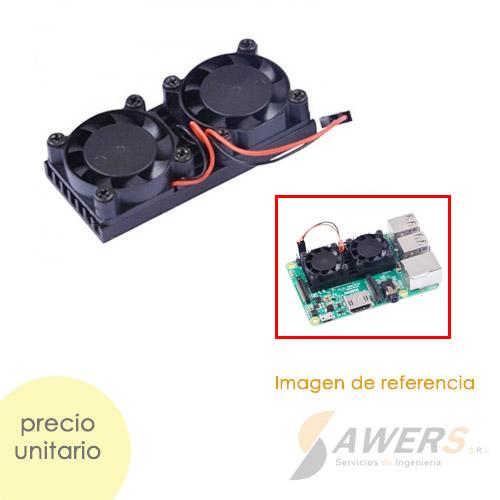 Conector USB Hembra PCB tipo-A