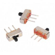 Interruptor Switch de 1 tiempo (mini)
