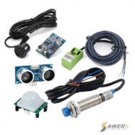 Sensores para Robotica (33)