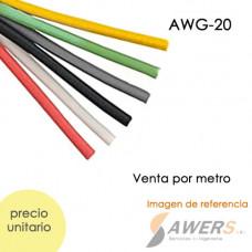 TL494 Controlador PWM (DIP)