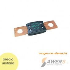 Caja Plastica 12x6x2.4cm (componentes)