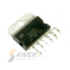 TDA7292 Amplificador Stereo 40W RMS