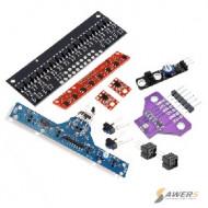 Partes Mecanicas (5)