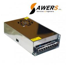 Fuente Switching 12V-20A-240W 220VAC