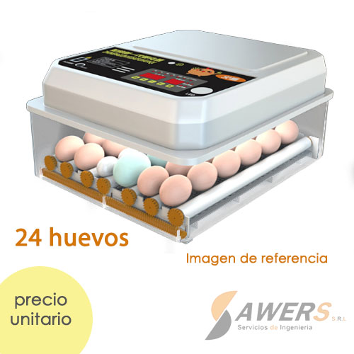 SI4834BDY Mosfet N 30V 5.7A SMD