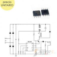 LED Driver BP2309 PFC 220VAC