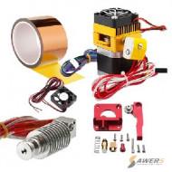 Extrusora y ventiladores (31)