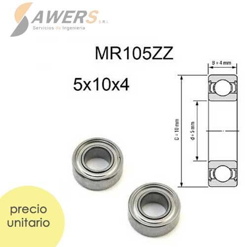 Filamento Hips 1.75mm - 1Kg.