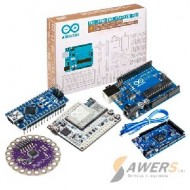 Arduino Boards (19)