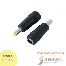 Ethernet ENC28J60 controlador de Relay 8CH