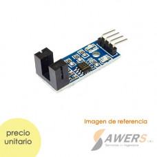 FC-03 Sensor Encoder infrarrojo