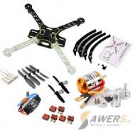 Partes y Accesorios para Drones (33)