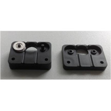 MK7 Bloque Extrusor (Drive Block)