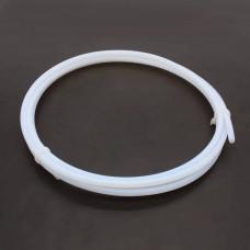 Tubo PTFE para filamento (1mts)