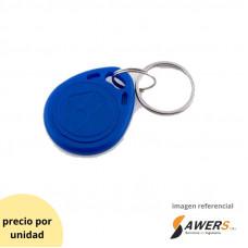 Impresora 3D Creality ENDER 3 PRO 22x22x25cm