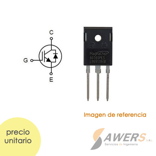 Cable Carrier - Drag Chain 20x20x1000mm para CNC
