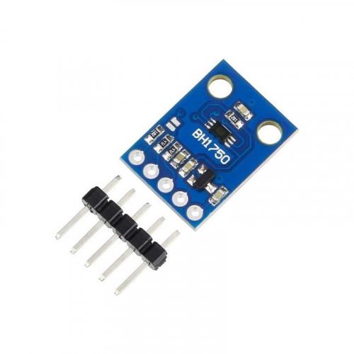 BH1750 Modulo sensor de intensidad de luz