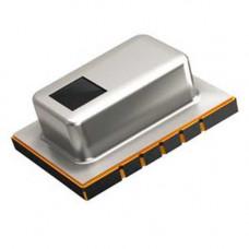 AMG8853 Grid-EYE Sensor de matriz termica 8x8