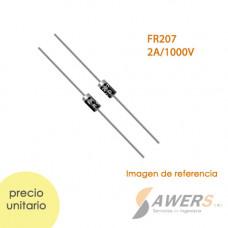 Kit Minidrill taladro de perforacion PCB 6V