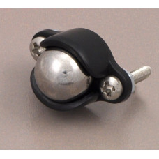 Ball Caster bola metal 3/8 (giroloco)
