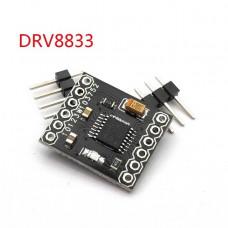 DRV8833 Puente H 1.2A 2CH (Generico)