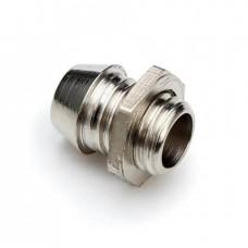 PortaLed metalico 5mm Tablero