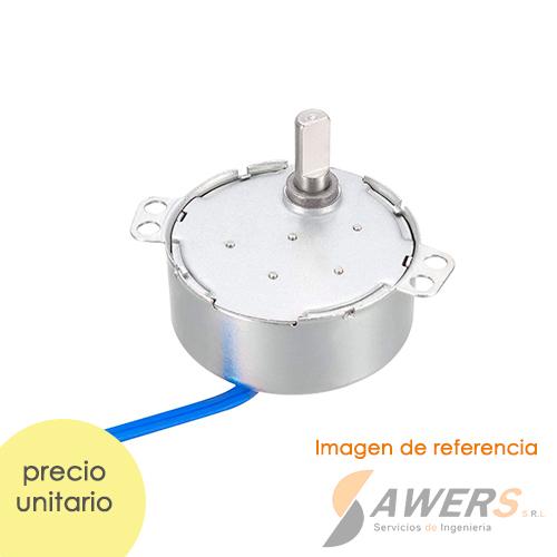 Arduino Nano Industrial Shield V4.0