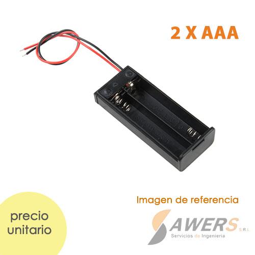 Bornera KF350 de 2pin 3.5mm 300V-10A
