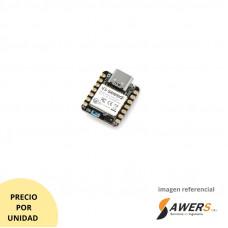 Relay Interruptor SIM800C GSM-GPRS 2CH 5V 10A