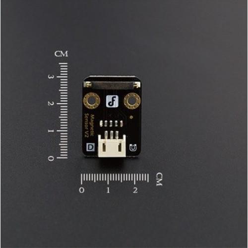 Gravity Sensor Magnetico Digital DFR0033