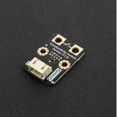 Gravity Sensor Interruptor de Conductividad SEN0223