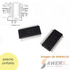 KY-032 Modulo Sensor infrarrojo de Obstaculos