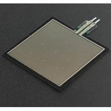 Sensor de presion Flex 40x40mm RP-S40-ST SEN0296