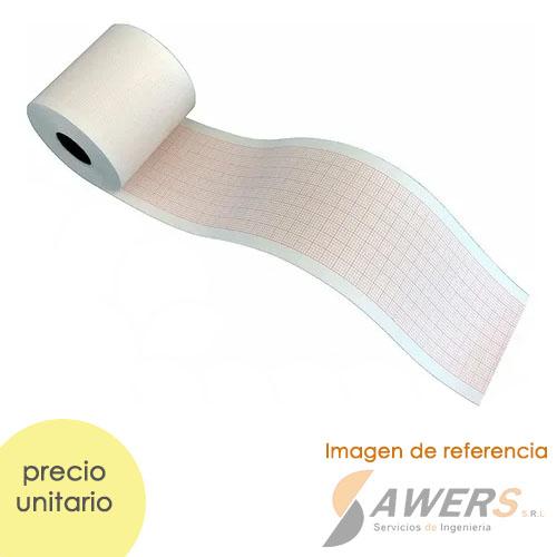 SI1145 Sensor de Luz Ultravioleta UV 850nm IR