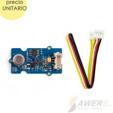 Controlador ESC FVT LittleBee 30A