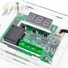 XH-W1209 Termostato Digital