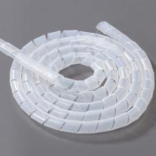 Cable Envolvente para Aislamiento (1Mts)
