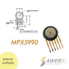 Filamento PLA Amarillo 1.75mm - 1Kg