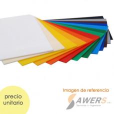 Sonoff Basic WiFi R3 Interruptor Inteligente 220V-10A