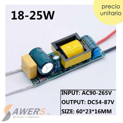 PIC18F4550 Microchip DIP