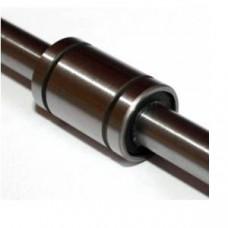 LM10UU Rodamiento Lineal 10mm