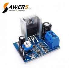 TDA2030 Modulo Amplificador Mono 18W
