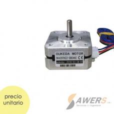 Motor Nema17 17HS4023