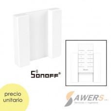 Sonoff Base de pared control remoto RM433