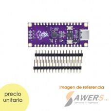Arduino Esplora Atmega32U4