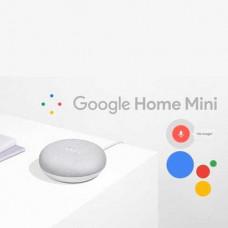 Google Home Mini (GA00210-US)